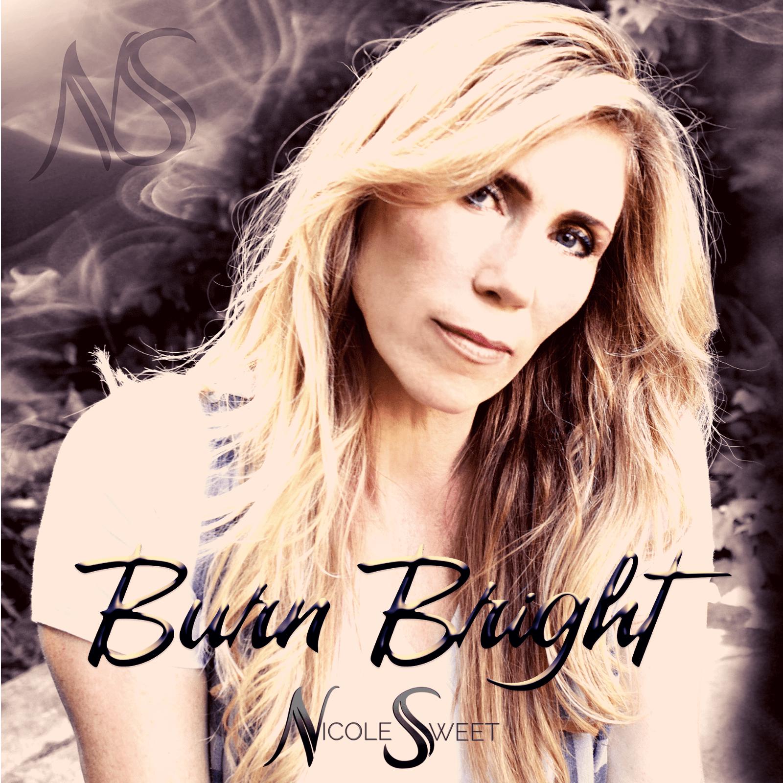 BB Album cover